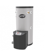 Phoenix Gas-Fired Water Heater