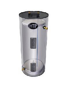 Everlast Medium Duty Commercial Water Heater