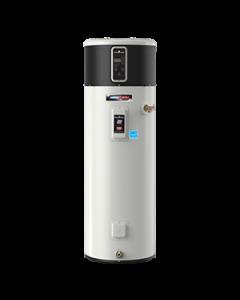 Aerotherm Series Heat Pump Water Heater