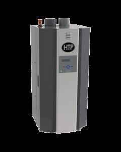 Elite FT Heating Boiler