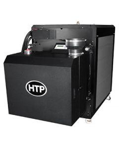EnduroTi Fire Tube Boiler