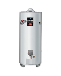 Light Duty Atmospheric Vent High Input Propane Models