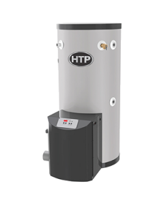 Phoenix Sanitizer Commercial Water Heater