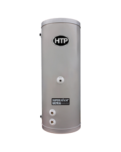 SuperStor Ultra Indirect Water Heater