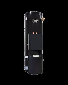 Versa-Hydro Combination Appliance