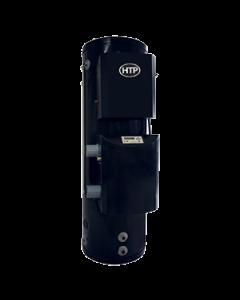 Versa-Hydro Solar Combination Appliance