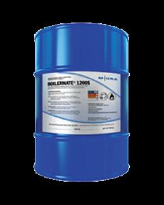 Boilermate® Water Treatment