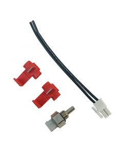 HTP 7250P-059 Thermister Inlet/Outlet