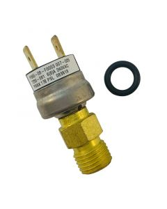 HTP 7250P-081 Water Pressure Switch for all R1 Munchkins and R2 T-Models