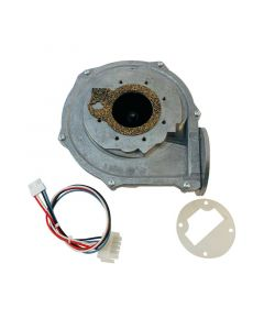 HTP 7250P-085 Blower Motor