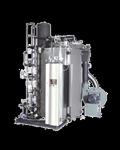 EX Series Steam Boilers