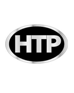 HTP 7350P-021 Spark Electrode