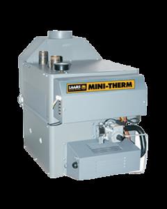 Mini-Therm, JVS