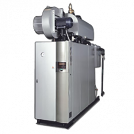 Hot Water Products