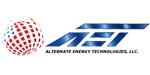 AET Solar