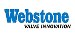 Webstone Company