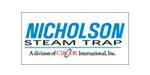 Nicholson Steam Trap