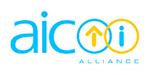 AIC Alliance