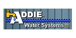 Addie Water Systems
