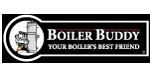 Boiler Buddy