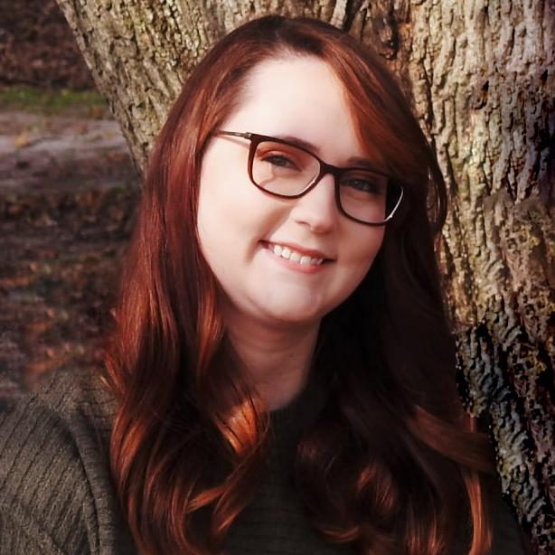 Megan Jordan